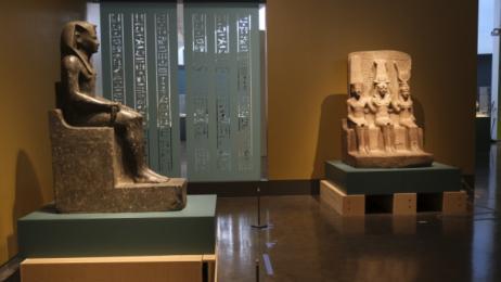 L'Egizio di Torino conquista gli USA con la regina Nefertari - mentelocale.it